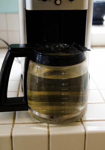 máquinas café.jpg