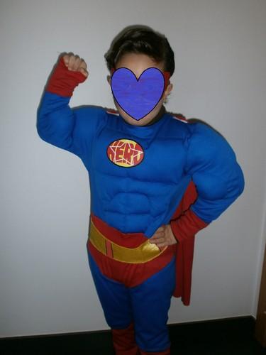 Super-homem3.JPG