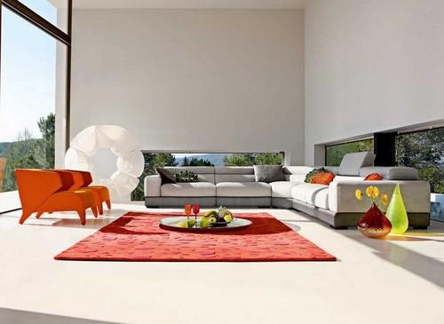 sofa-cinza-29.jpg
