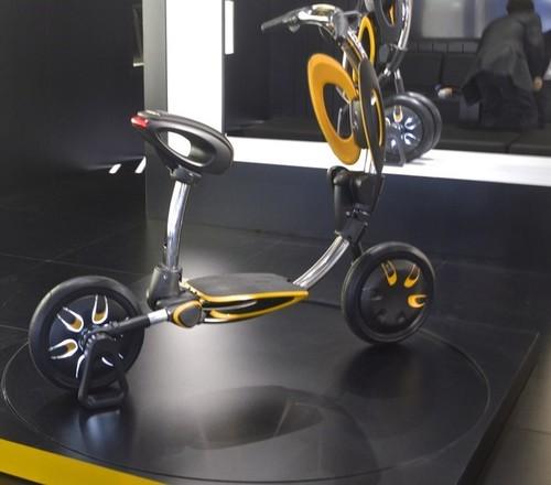 inu-scooter-12.jpg