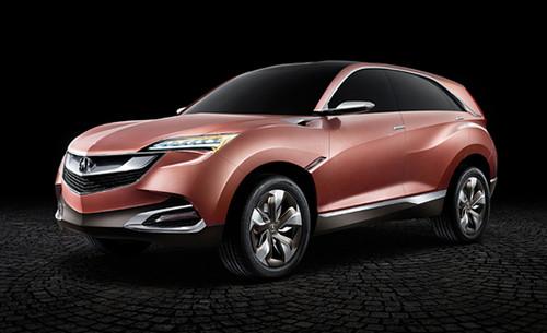 Acura-Concept-SUV-X-01.jpg