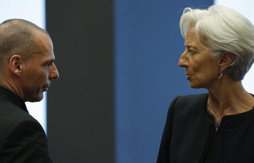 2015-06-18-Varoufakis-Lagarde.jpg