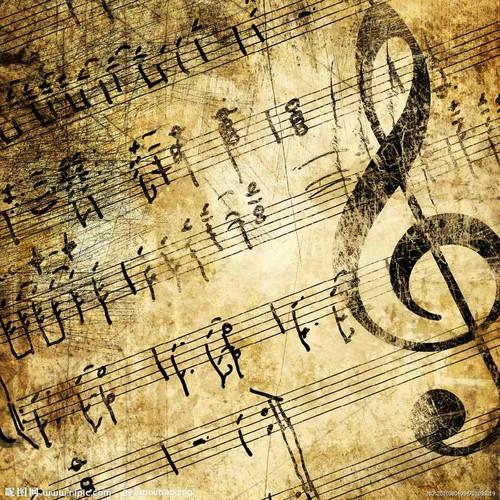classica-musica.jpg