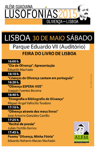 Lufosonias Lisboa.jpg