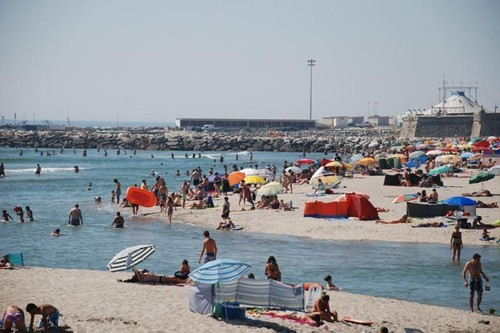 2010-_praia_VPA.jpg