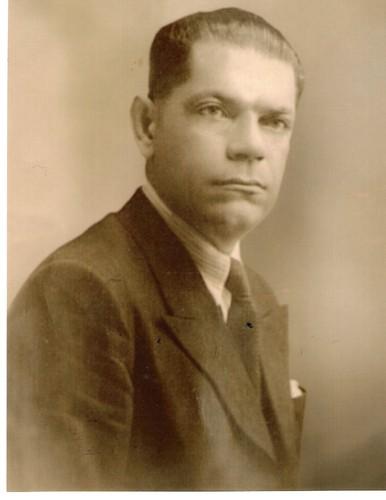 César Marques da Silva.jpg