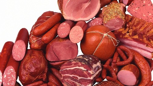 carne-processed-linked-diabetes-processada.jpg