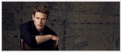 zach roerig.png