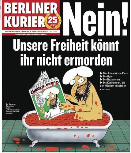 Berliner Kurier 08-01-2015.jpg
