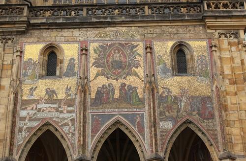 IMG_1589  Praga
