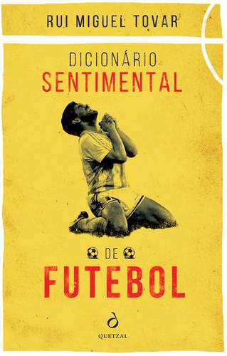frenteK_dicionario_sentimental_futevbol.jpg