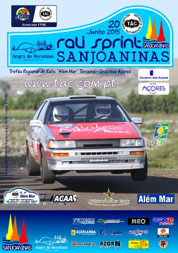 Cartaz RaliSprint Sanjoaninas 15.jpg