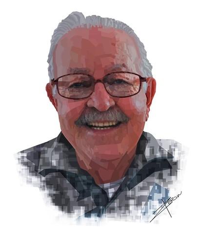 Gregório Carmona.jpg