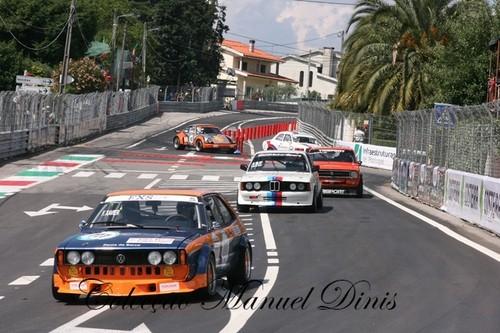 46º Circuito Internacional de Vila Real sexta (83