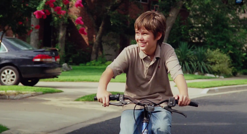 Boyhood_film7.png