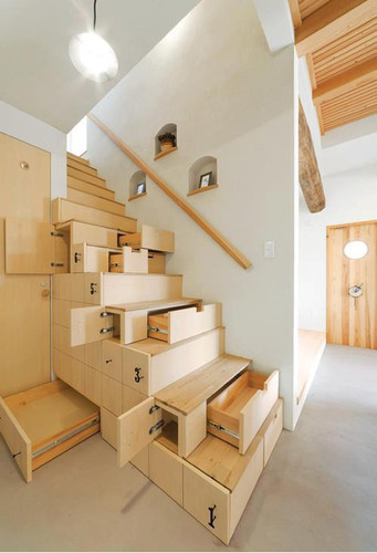 Space-Saving-Solutions-for-your-Home-Design-DIY-Ma