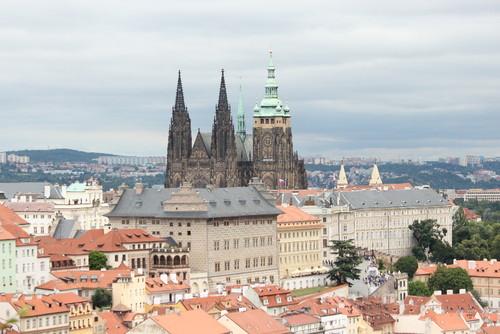 IMG_1513 Praga