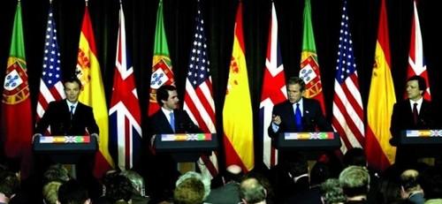 Cimeira das Lages Mar2003.jpg