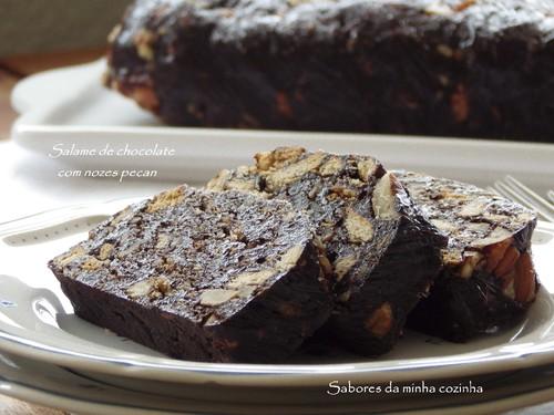 IMGP3949-Salame de chocolate e nozes-Blog.JPG