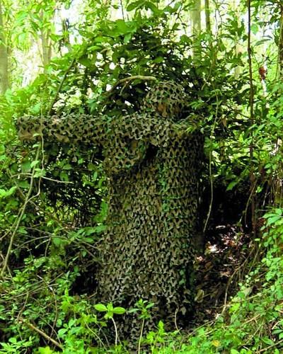 camuflagem.jpg