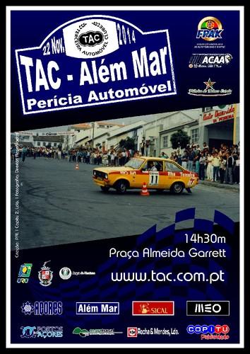 Cartaz Pericia TAC.jpg