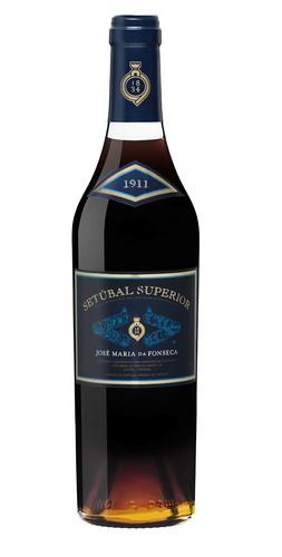 br_28 Moscatel Superior 1911 Garrafa.jpg