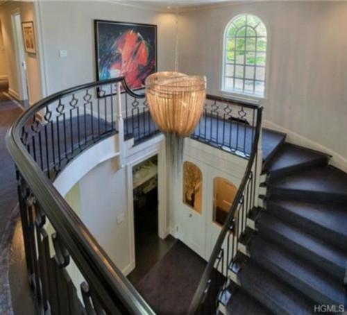 staircase-91d42d-473x430.jpg