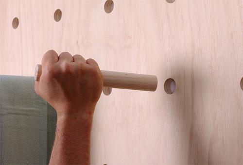 Placas-madeira -6.jpg