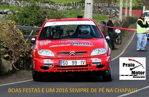 LMendonca MSAzevedo Postal Natal.JPG