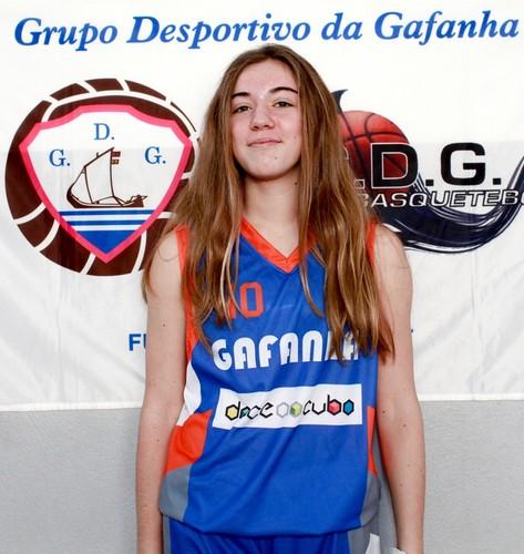 Mariana Pires GDG.jpg