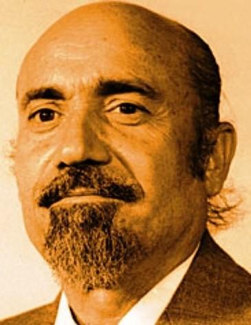 António Jacinto.jpg