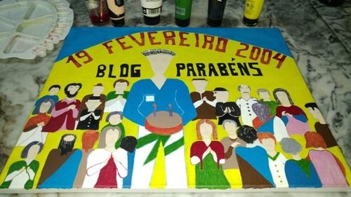 12 anos blogosfera.jpg