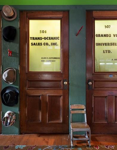 apartamento_ny_bradley_darryl_wong_07.jpg
