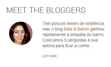 meet the bloggers.jpg