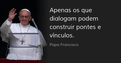 papa_francisco_apenas_os_que_dialog_ol.jpg