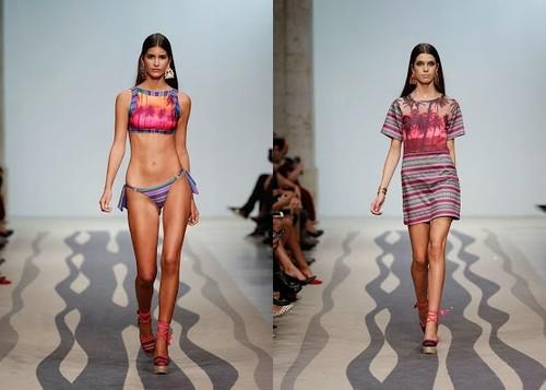 Cia Maritima Primavera-Verão 2015 Moda Lisboa 3.j
