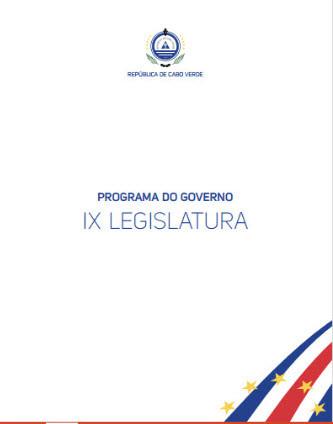 Programa de Governo.jpg