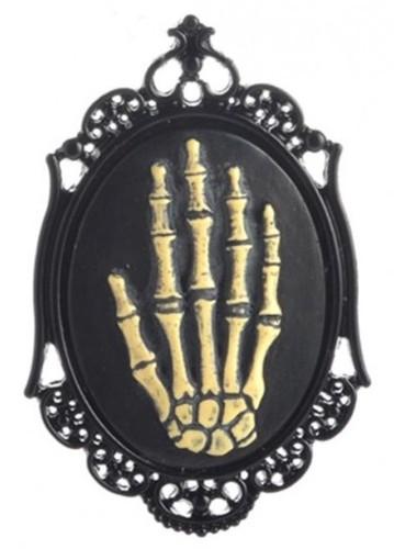 Hand Skeleton SteampunkBrooch-600x600.jpg