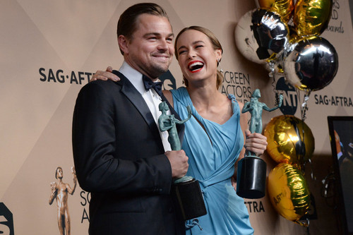 Leonardo-DiCaprio-SAG-Awards-2016.jpg