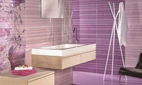 casas-banho-cores-modernas-22.jpg
