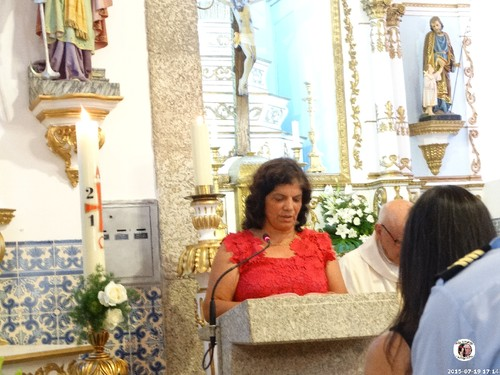Festa Nossa Senhora do Carmo em Loriga 060.jpg