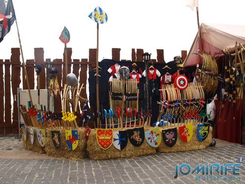 5º Festival Pirata Português na Figueira da Foz/Buarcos [en] 5th Portuguese Pirate Festival in Figueira da Foz/Buarcos (10