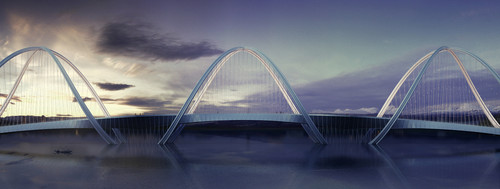 penda-san-shan-bridge-beijing-olympic-winter-games