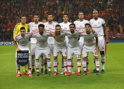 Galatasaray_Benfica_2.jpg