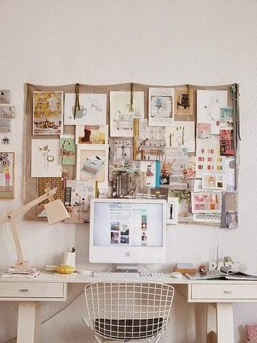 decoração-ideias-parede-16.jpg