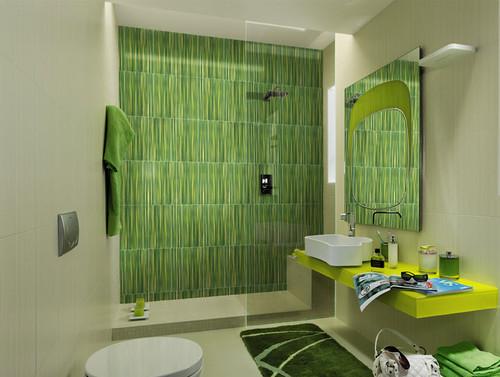 casas-banho-verde-4.jpg