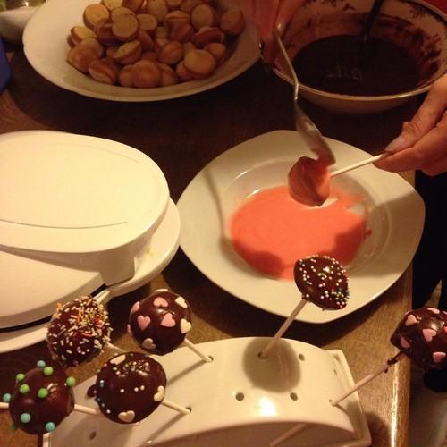 pop cakes 1.jpg