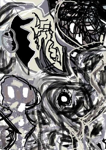 Pintura_221.jpg