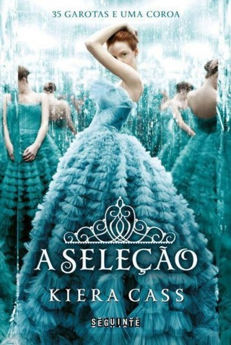 Download-A-Seleção-The-Selection-Vol-1-Kiera-Cas