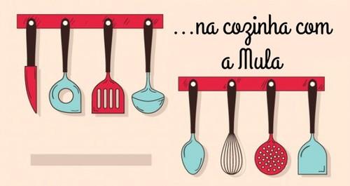 Na cozinha com a Mula Banner.jpg